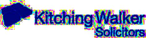 kitchingwalker_TRANSPARENT