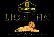 The Lion Inn at Blakey