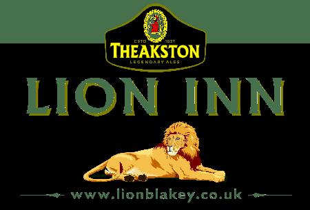 liontheakston