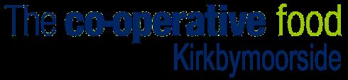 The CoOp Kirkbymoorside transparent bg