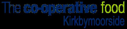 The Cooperative Food, Kirkbymoorside
