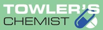Towlers Chemist
