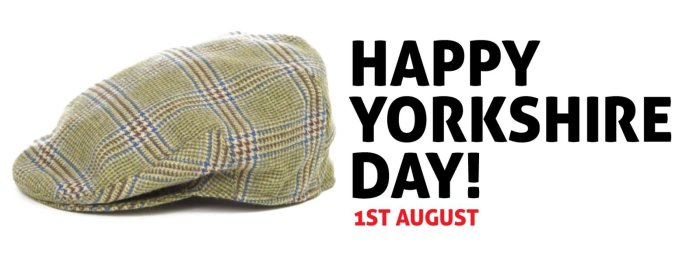 Happy-Yorkshire-Day-1st-August.jpg