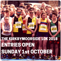Entries open Sun 1st Oct.png