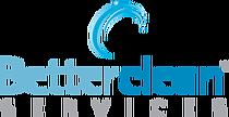 better-clean-service-logo
