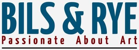 Bils & Rye Logo Jan 2018