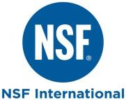NSF_web_500x400