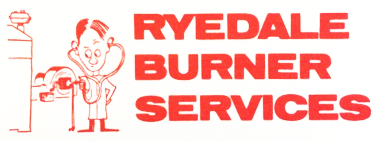 ryedale_burner_services