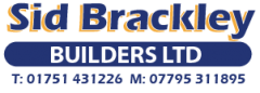 sid-brackley-builders-logo