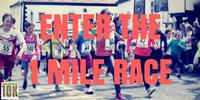 ENTER-1-MILE