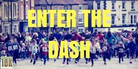 ENTER-DASH
